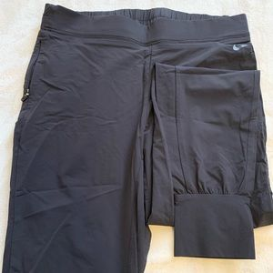 Nike - Dri-Fit Jogging Pants